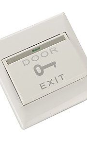 Exit Button 86 Soort