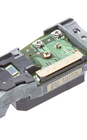 Vervanging 400C DVD Laser Drive Optical Pick-Up Part Module voor PS2