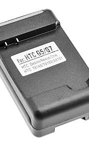 Amerikaanse 3V 1A AC DC Power Adapter met kabel