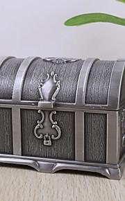 Les détenteurs de bijoux étonnants de cru alliage de zinc Femmes