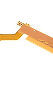 LCD skærm Flat Cable reparation og udskiftning Part for NDSL