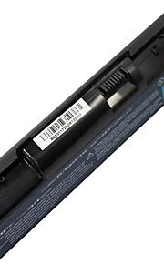 GoingPower 10.8V 8800mAh Laptop Batteri Kompatibel ACER Aspire 5732Z 4732 4732Z 4732Z-452G32Mnbs serie