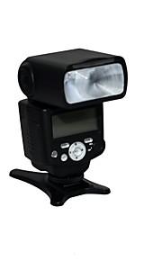 meike® mk431 mk 431 ttl flash Speedlite til Nikon D4 d90 D800 D3100 D5100 D7000 sb 600
