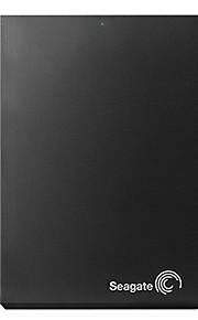 seagate 500gb usb 3.0 2,5 pulgadas disco duro externo portátil