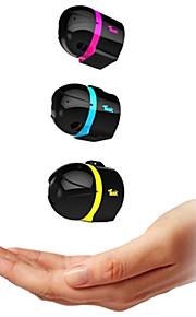 ai-ball trådløse wifi webcam IP-kamera