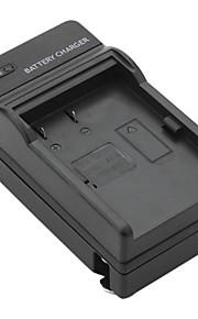 digitale camera batterij oplader voor nikon enel10, olympus li-40b en Fujifilm NP-45
