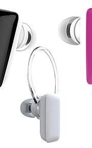 q2 romano bluetooth v4.1 universales estéreo en la oreja los auriculares micrófono estilo