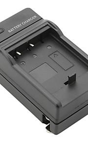 digitale camera en camcorder batterij oplader voor sony BG1 en FG1
