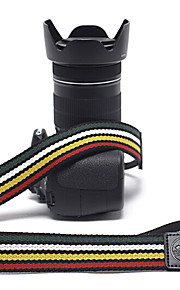 Camera Shoulder Neck Strap Anti-slip Belt CF-11