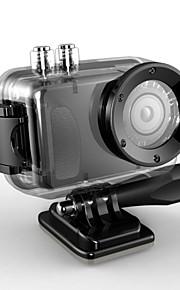 Full HD 1080p handling kamera sport kamera