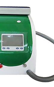 tatuagem a laser q interruptor verde e sobrancelha máquina de remoção de tatuagem
