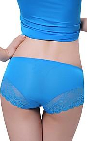 Frauen nicht-Spur sexy Unterwäsche