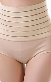 Women's High Waist Slim Panty Sexy Lingerie Shaper