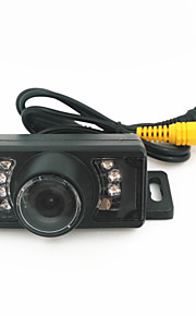 2214 bageste kamera