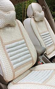 honorv ™ gezondheidszorg kussen van de auto van toepassing zijn op de vijf zitplaatsen (traditionele Chinese geneeskunde)