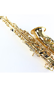 Margewate Saxophone