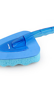 auto wassen spons