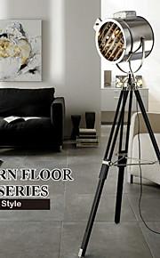 ecolight® 바닥 + 테이블 램프 / 책상 램프 / 클래식 / 참신 / 새집 / 별장 나무