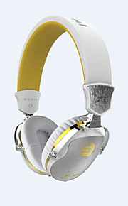 Penn (binshi) bs-x6 hi-fi dj rock-musik hovedtelefoner