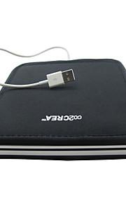 soft opslag mouw geval voor apple md564zm / een usb 2.0 SuperDrive externe cd dvd blu-ray-brander