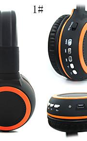 røre kontrol stereo soundshock wired gaming hovedtelefoner til multimedieenheder