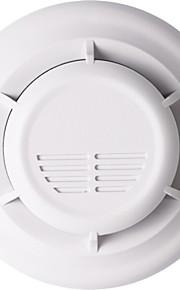 brogen ™ fumée réseau detecotr / compatible pour système d'alarme / HME et bâtiment public / poussière conception preuve /