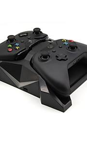 kinghan® cargadores USB de plástico para Xbox One