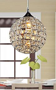 Hängande lampor - Living Room/Dining Room/Sovrum/Matsalsrum/Badrum/Studierum/Kontor -