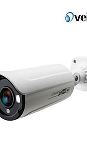 Bedraad Gesimuleerde Camera ( 40-50m