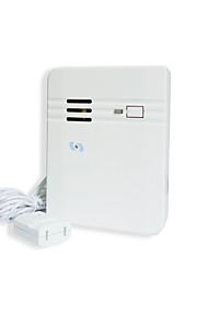 snov VPC-serie draadloze water detector alarm sv-iw, draadloze water sensor werken met VPC-serie IP-camera's