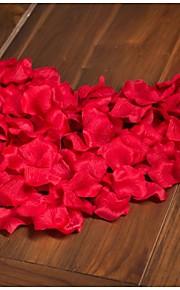 Fri-form - Roser - Dekorationer (