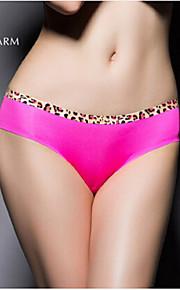 Women Ultra Sexy Panties , Others Panties