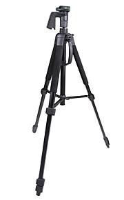 vx - 168 professionel fotografering stativ nikon canon dv kamera Yunnan stent
