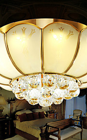 Specialized Modern Wholesale Ceilling LampMC120-4Q