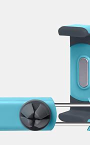 jdhdl bilen hjem holder mini kreative 360 DGREE roating står for 3,5-6 tommer telefon