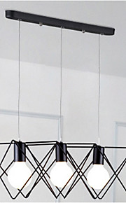 Simple Art Of Northern European Fashion Shop Warm Lighting B