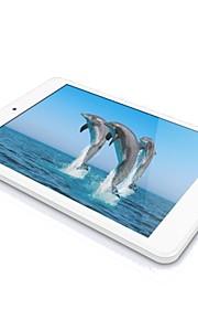 Ainol Ainol NOVO8mini Quadcore 7.85 Inch WiFi Android 4.4 Tablet (Quad Core 1024*768 512MB + 8GB Phone / G Sensor)