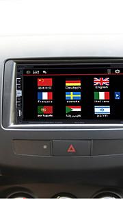 Universeel / Acura / Alfa Romeo / Aston / Audi / BMW / Bentley / Bugatti / Buick / Cadillac / Chevrolet / Chrysler / Coda / Dodge /