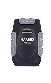 mx-g20 sistema gps Geotagger per Nikon D5200 D5000 D5100 D3100 d600 d200 df D2Hs D2X D2Xs d4 D4S d3 p7700 telecamere