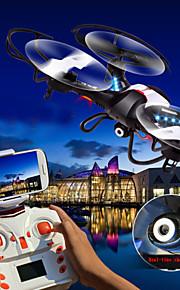 новый 668-A8 пульт дистанционного управления самолета Антенна Антенна издание 200w quadrocopter fiwi версия