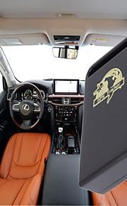 Mini GSM GPRS GPS del veicolo o di un veicolo di monitoraggio auto locator dispositivo dispositivo TK102B di posizionamento satellitare