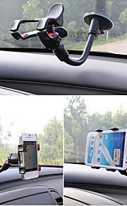 udløb mobiltelefon / bil GPS navigation støtte beslag