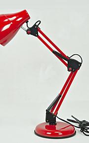 Desk Lamps Swing Arm / Eye Protection Modern/Comtemporary Metal E27