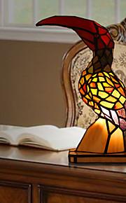 נורות שולחן עבודה לד מודרני/עכשווי / מסורתי/קלאסי / כפרי מתכת