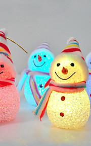 рождественские украшения подарки роль ofing елки украшения мерцающий Рождественский дизайн подарок является случайным