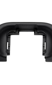 oogschelp zoeker voor Sony SLT-A77 SLT-a77l SLT-a77m SLT-a77q SLT-A77V FDA-EP12