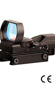 Alliage aluminium - Lampe torche - Pointeur laser rouge / Pointeur laser vert