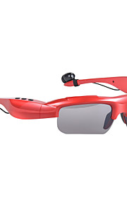 kl-300 los nuevos bluetooth 4.1 gafas de sol inteligentes