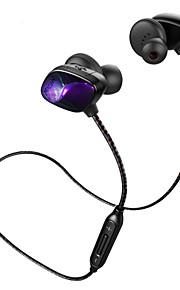 macaw® t800 volledige scène draadloze high fidelity high fidelity bluetooth beweging oortelefoon met micphone voor iPhone