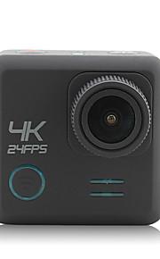 OEM L1040 Sportskamera/GoPro Style-kamera 2 16MP 640 x 480 / 2592 x 1944 / 3264 x 2448 / 3648 x 2736 60fps / 120fps / 30fps / 24 fps Nej